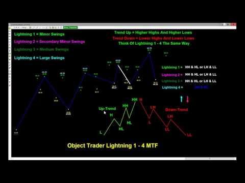 Lightning 051116