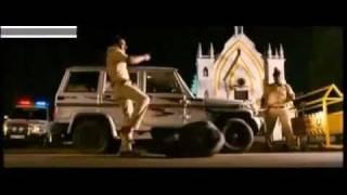 Singam 2011 Hindi movie theatrical  trailer Starring Ajay devgan & Kajal agarwal (First look)