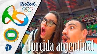 Olimpíadas Rio 2016 - Ginásio Pokémon do Maracanãzinho!