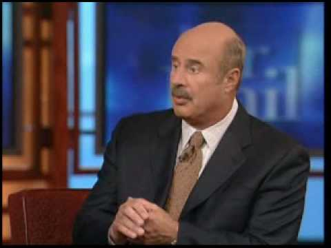 Leadership Interview with Dr. Phil McGraw Part 2