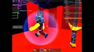 Red Vs Blue Vs Green Vs Yellow Roblox (1)