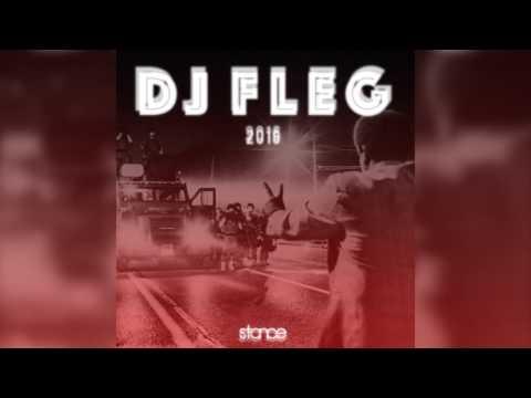 DJ FLEG // .Stance Mixtape 2016