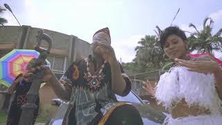 ATEH BAZORE Yi Ba'li Ntoh Official Video Directed By AmDi ApIsEh