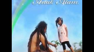 Download Lagu Den Basito Kumpul Kebo mp3