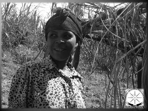 S.O.S. Rwandan Refugees in Congo. Dufashe impunzi muri DRC