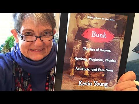 NATIONAL BOOK CRITICS AWARDS .....HERE I COME!