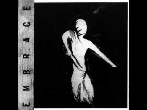 Embrace - Money