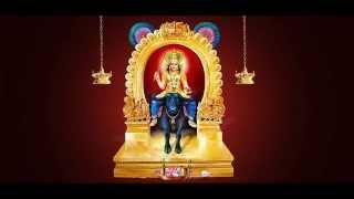 Vishnumaya song - Sree vishumaye girivasa...........(Avanangattilkalari)