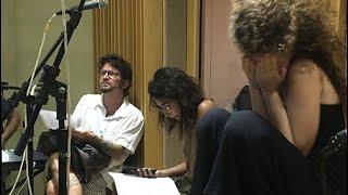 Baixar Anavitória gravando o EP de Carnaval em Salvador (ft. Saulo Fernandes)