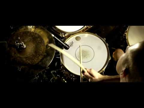 Luke Holland - I See Stars - White Lies Playthrough