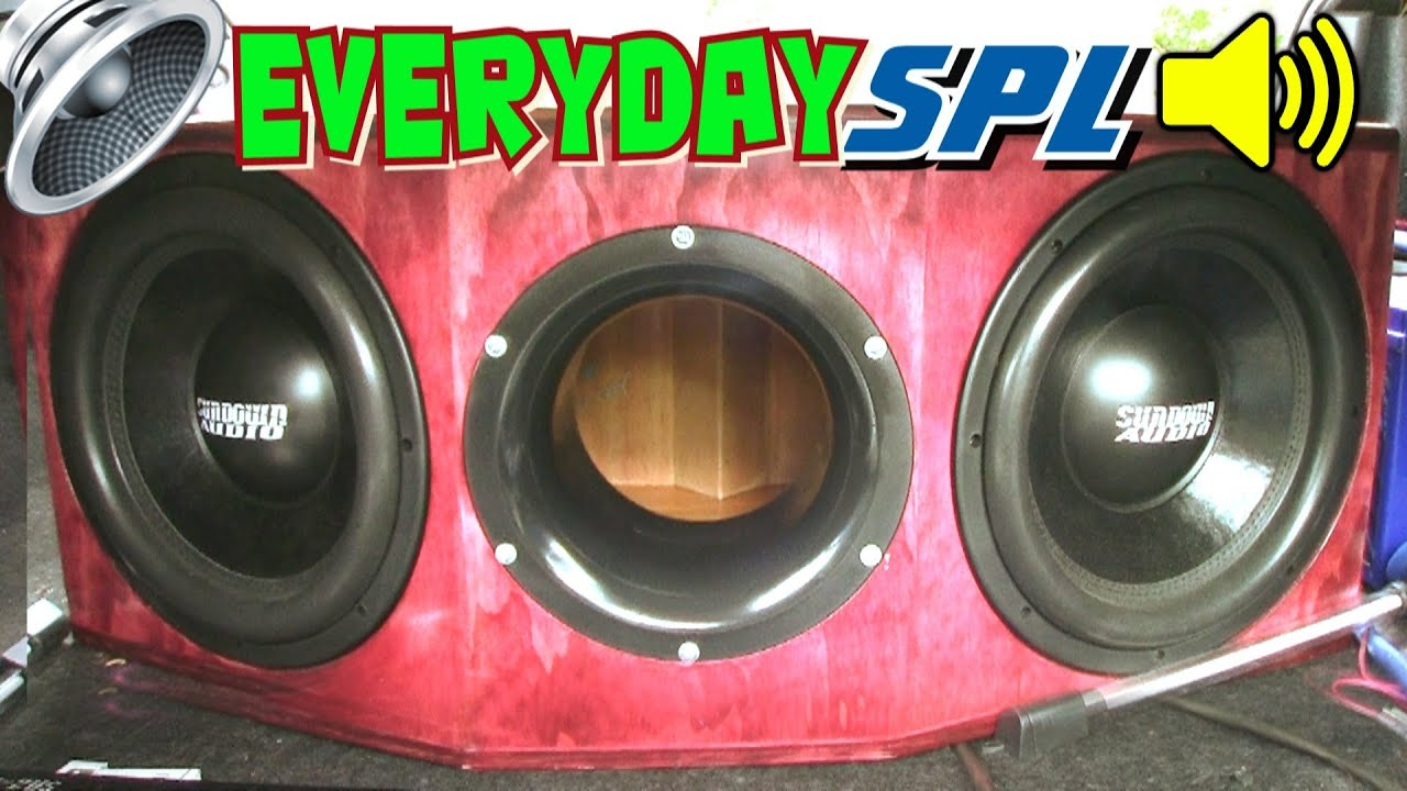 how to add subwoofer to qx60