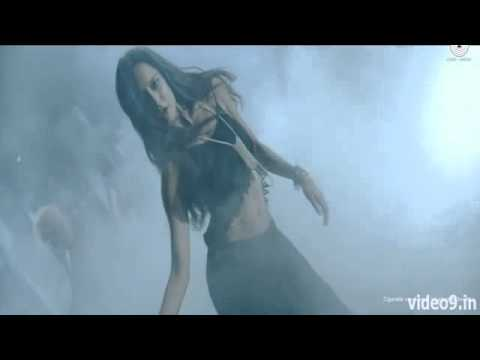 Manali Trance  – [640×360] [Webmusic.IN].mp4