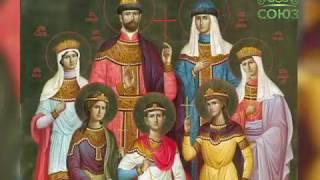 Уроки православия. О подражании женам-мироносица. Урок 1. 5 мая 2014