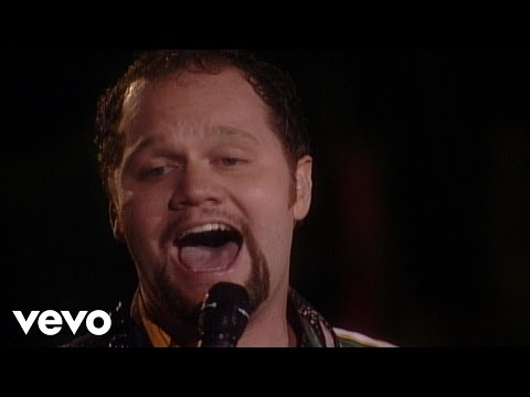 Gaither Vocal Band - I'm Free [Live]