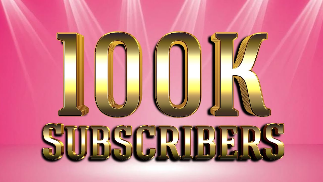 100K Subscribers 🥳 || Prem Karlin Special Video