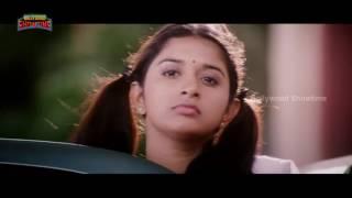 Ek Dumdaar The Powerful Full Hindi Dubbed Movie   Vijay   Amisha Patel   Meera Jasmine HD 1080p