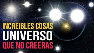 ¡UN VIAJE MÁS POR EL UNIVERSO!.mp3