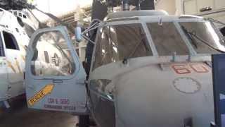 Sikorsky SH-60B Seahawk (Helicopter) Black Hawk