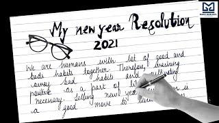 Resolution essay writing popular custom essay editing sites uk