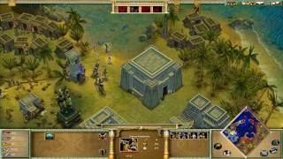 Age of Mythology #22 - M15: Auf geht