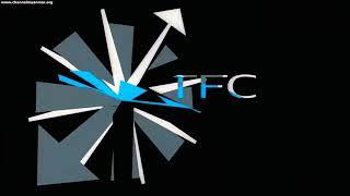 Download Video ျမန္မာစာတႏ္ုးထိုး လူစြမ္းေကာင္း MP3 3GP MP4