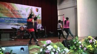 BACHATANGO ITALIANO line dance Patrizia Porcu, Italy