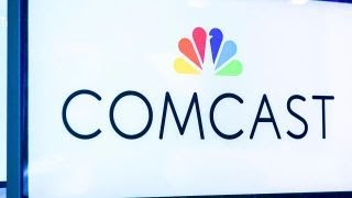 Comcast offer may set up bidding war with Disney: Gasparino