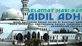 Video Rafli   NAbi Adam   Vidio Kata kata motivasi download MP3, 3GP, MP4, WEBM, AVI, FLV Desember 2017