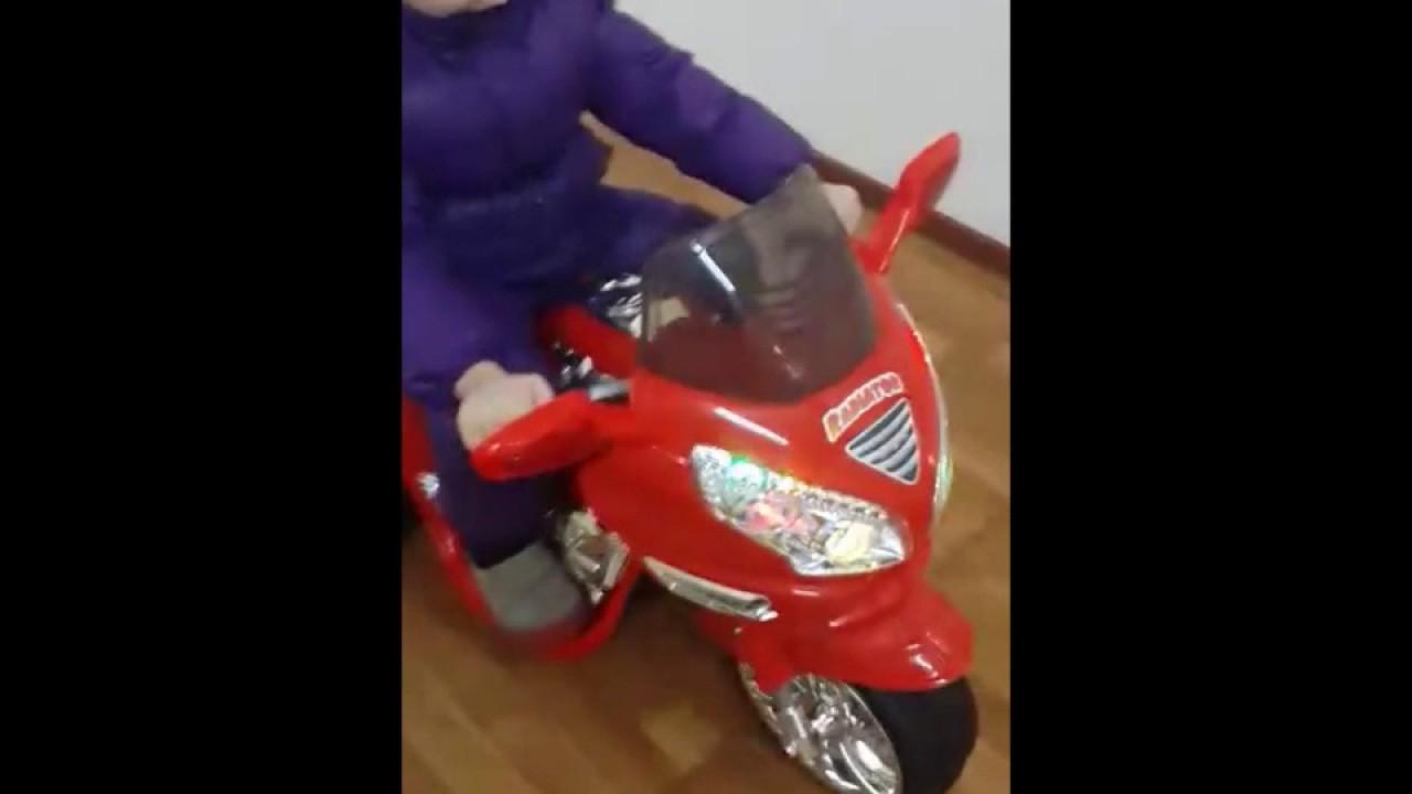 Мото зеркало на мотоцикл зеркала заднего вида это одна из важнейших деталей как автомобиля, так и мотоцикла, и лучше мото зеркала на скутер купить тоже они напрямую отвечаеют за безопасность. Это зеркало в специальном корпусе, устанавливаемое в автомобильном в салоне, а в мотоциклах и.