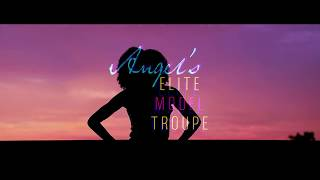 Angel's Elite Model Troupe Promo Video