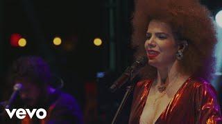 Vanessa Da Mata - Amado (Ao Vivo)