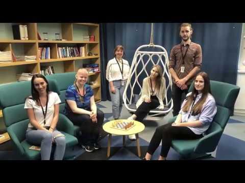 Why apply to Playtech Summer Internship Program 2020?