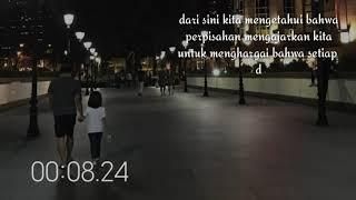 Download Story' wa selalu sabar 30 detik|lagu viral|story' wa viral