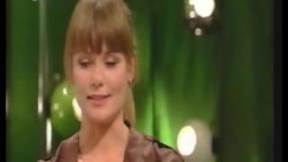 Angela Schijf laatste show 15-10-2008