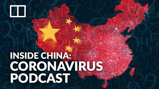 China's coronavirus crisis: the '5 demands' ; hacking online censorship; Hong Kong's trust issues