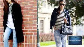 джинсы мужские галифе(Положительные моменты магазина джинсовой одежды http://jeans.topmall.info/cat - широкий выбор мужской и женской одежды,..., 2015-07-09T18:50:43.000Z)
