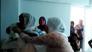 Kadir Yaman'ın mevlütü
