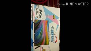 EAiRTEC 24 inches LED TV Ready by unboxing review