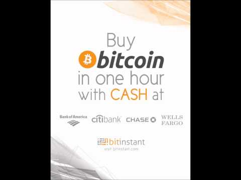 Charlie Shrem on Free Talk Live April 19, 2012 Topic Bitcoin and Bitinstant