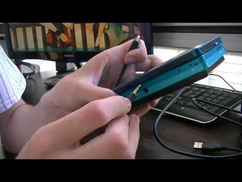 3ds-capture-board-:-filmer-sa-console-3ds---tutoriel