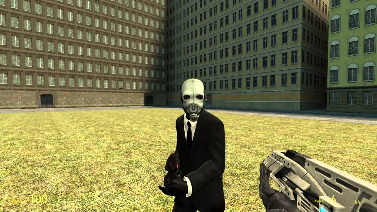 Gmod Skins Images - Reverse Search