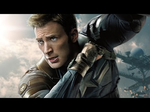 Top 10 Movie Sequels That Were Better Than The Original