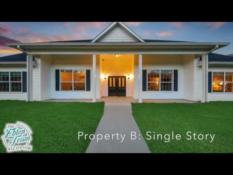 470 County Rd 2175, Woodville TX- For Sale