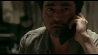 山下敦弘監督自らが監修し制作したディレクターズカット版予告映像! 山...