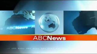 ABC News theme music (2005-2010)