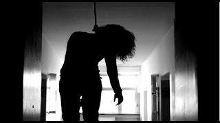 ES UN DELITO SUICIDARSE. Inglaterra en la edad media