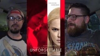 Midnight Screenings - Unforgettable