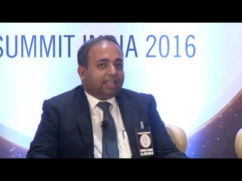 Family Office Summit India 2016 (Mumbai): Panel Discussion- Family Offices & Investments