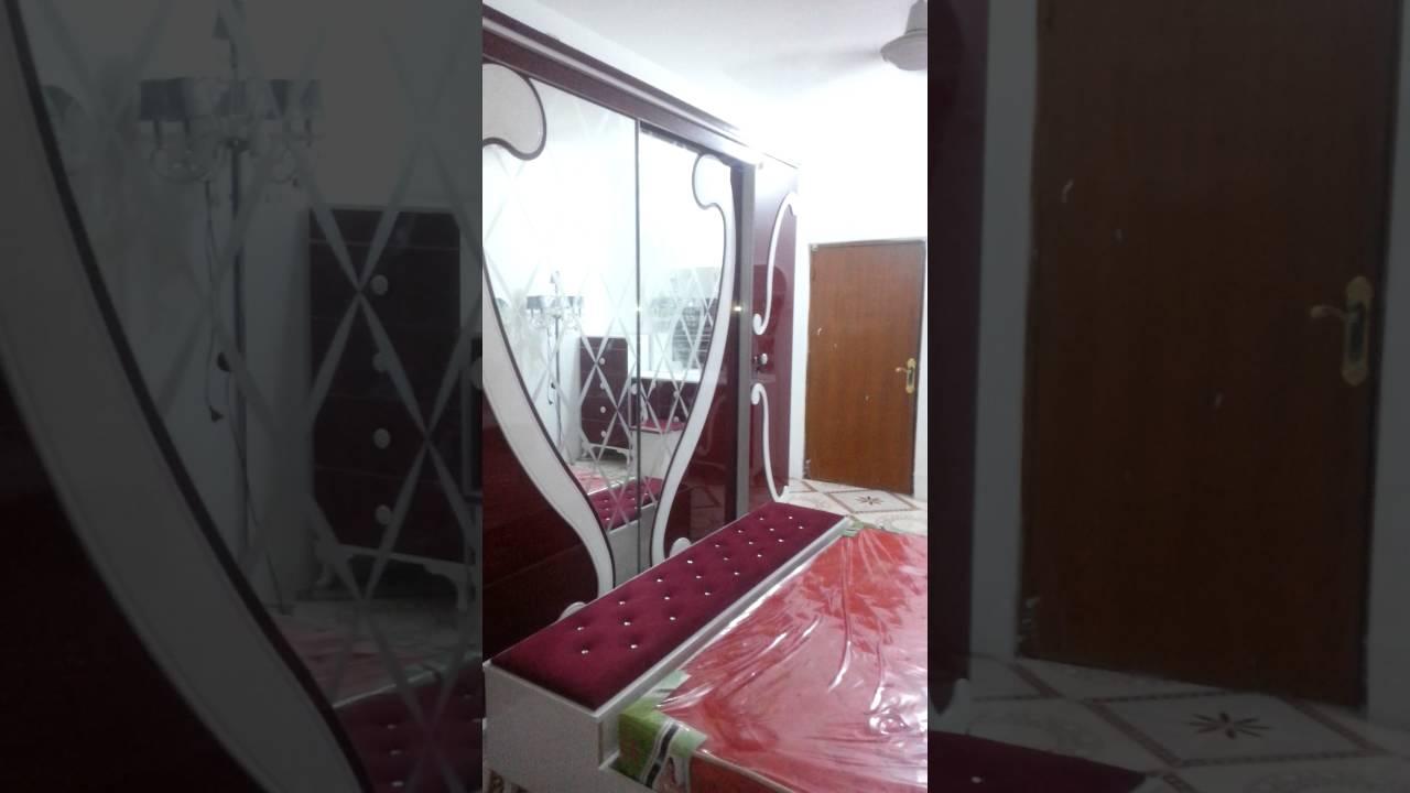غرف نوم تركيه       YouTube