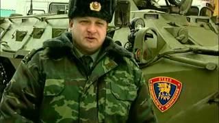 Спец Вооружение Спецназа  Оружие Антитеррора  Ударная Сила 2015 №141